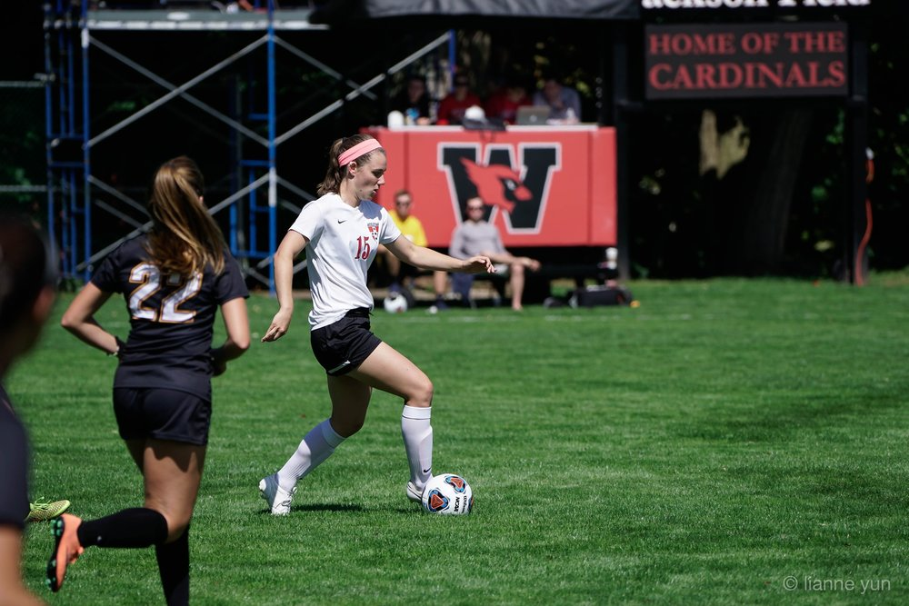 About the Team - At Wesleyan, the student-athlete experience is one predicated on the balance between academics and athletics. Being a student first is stressed heavily in the program, and finding athletes that want to exceed both in the classroom and on the field provides a great window into the Division III soccer experience.