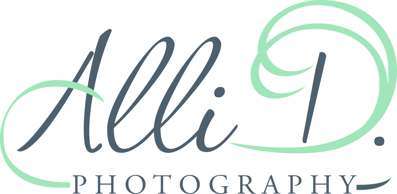Alli D. Photography