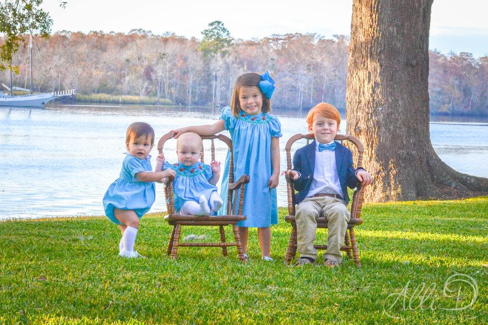 Grandchildren (1 of 1)-Edit.jpg