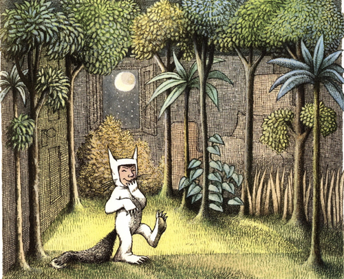 where-the-wild-things-are-maurice-sendak-2-br-overgrown.jpg