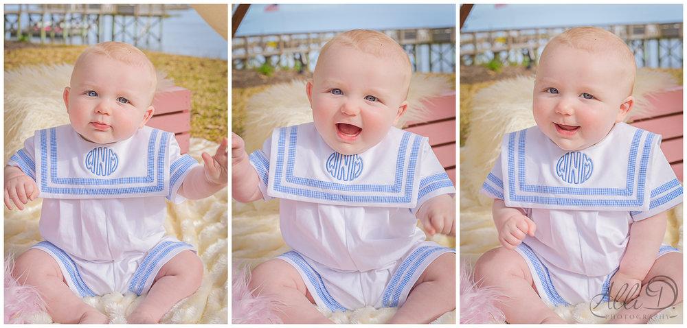 Easter Mini 1.jpg