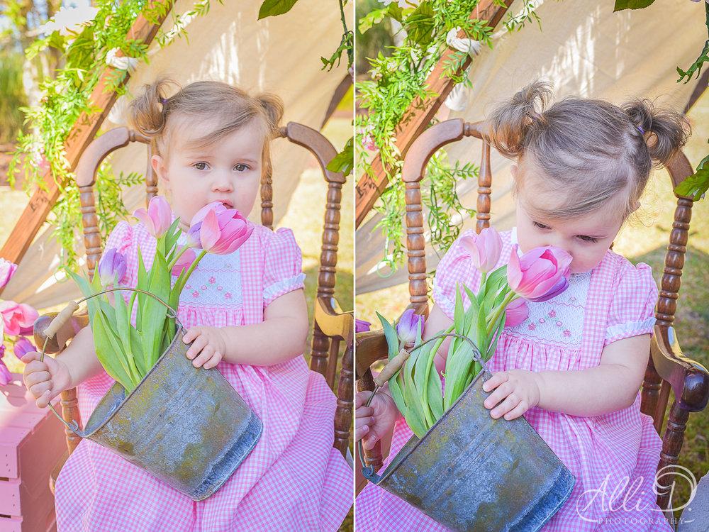 Easter Mini 2.jpg