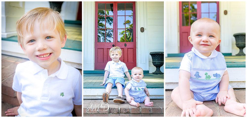 Sheids Collage 3.jpg