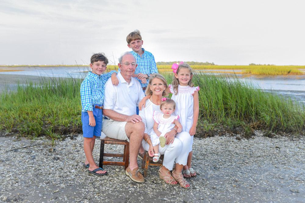 FAMILY | Gibbons