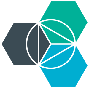 BlueMix  sc 1 th 223 & Stone Door Group