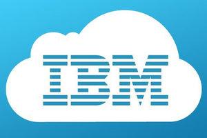 IBM  sc 1 th 183 & Stone Door Group