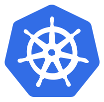 Kubernetes  sc 1 th 204 & Stone Door Group