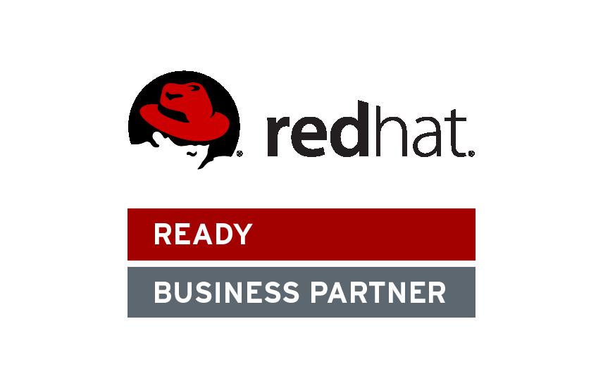 RH_Ready_Partner.png