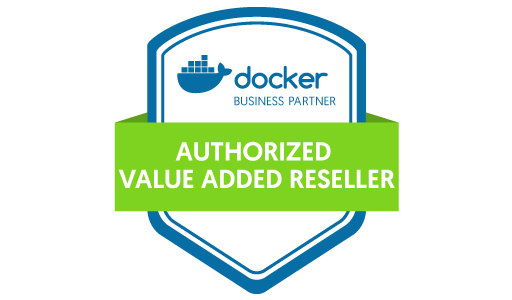 Authorized-Value-Added-Reseller_512x300.png