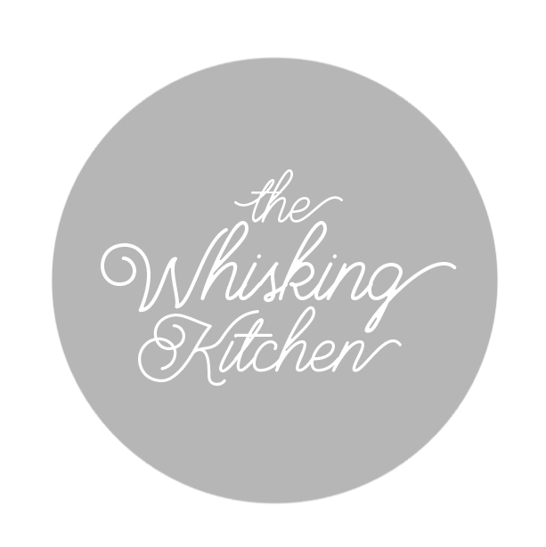 The Whisking Kitchen