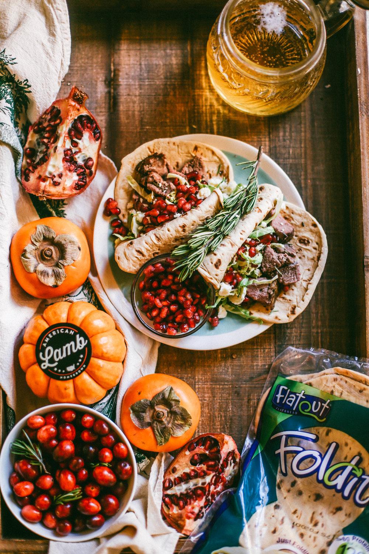 thanksgivingtacos