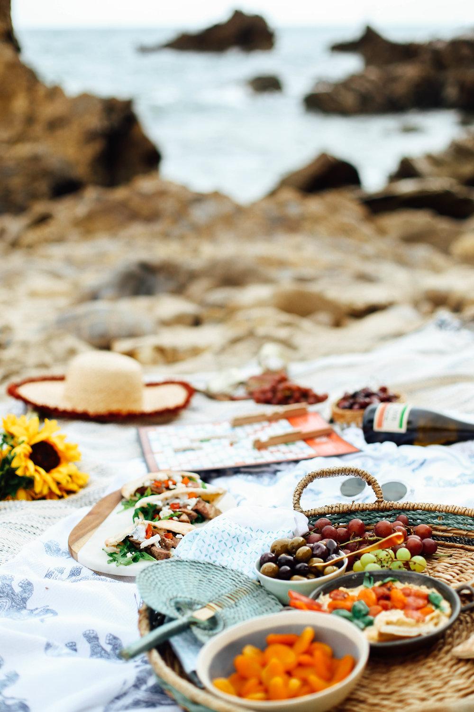 beachpicnic-36.jpg