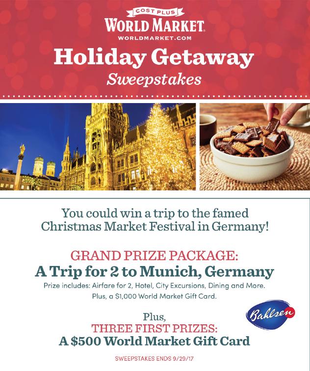 Holiday_Getaway_Sweeps (1).png