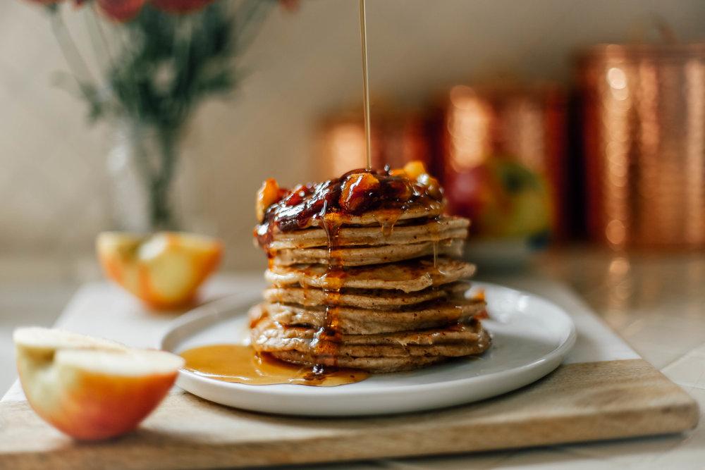 pancake-48.jpg