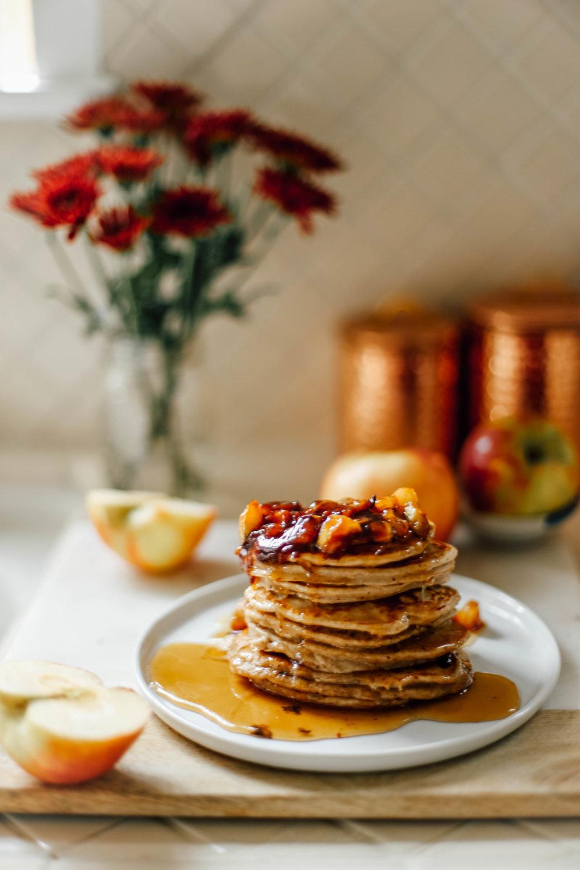 pancake-49.jpg