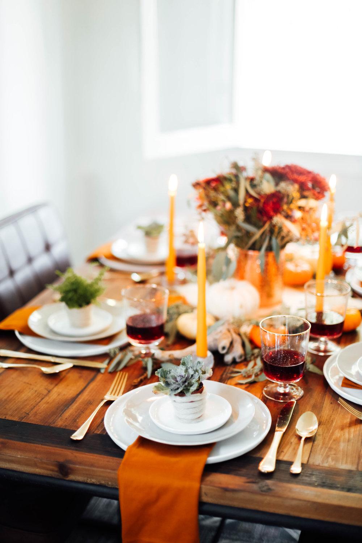 Thanksgiving Tablescape-16.jpg
