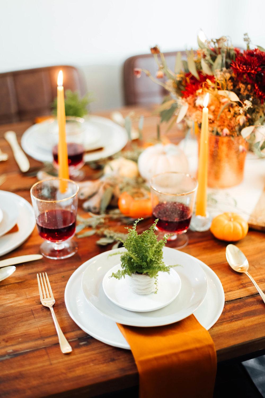 Thanksgiving Tablescape-5.jpg