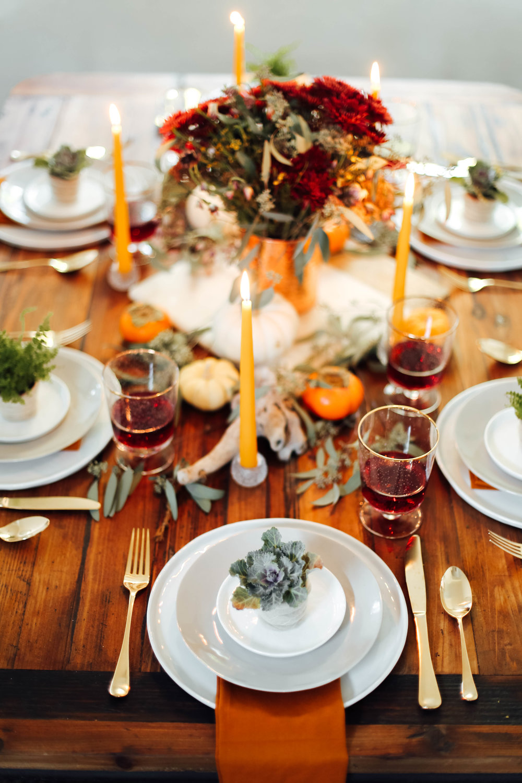 Thanksgiving Tablescape-9.jpg