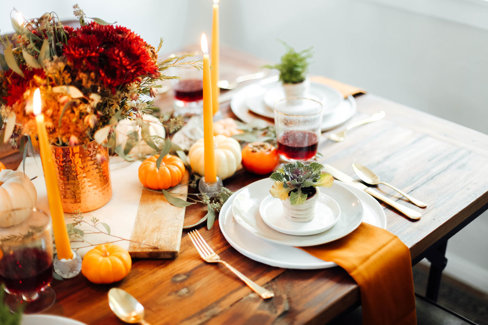 Thanksgiving Tablescape-6.jpg