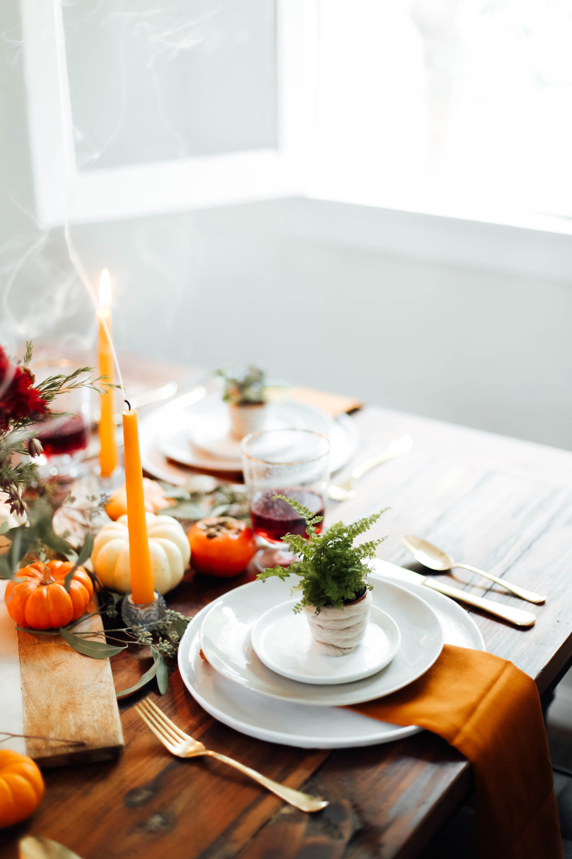 Thanksgiving Tablescape-18.jpg