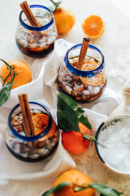 Tequila Tangerines-16.jpg