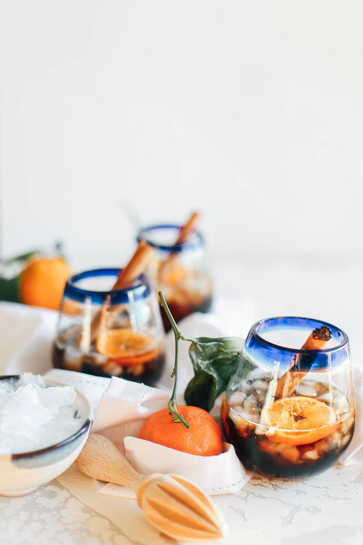 Tequila Tangerines-5.jpg