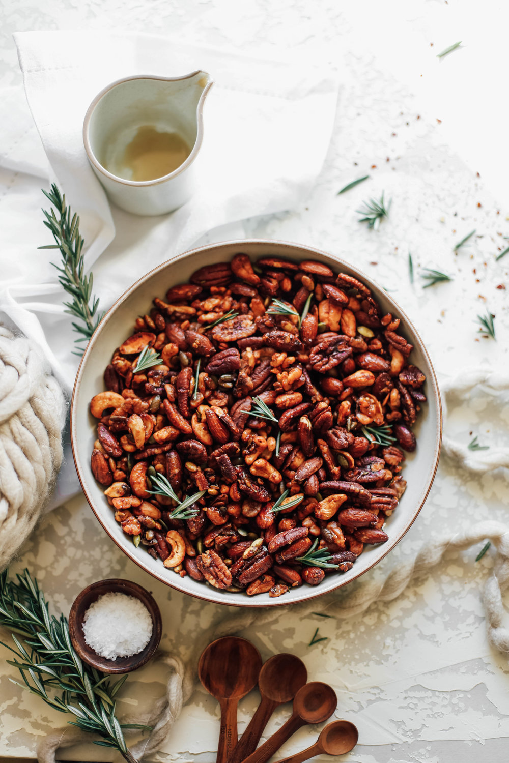 Sweet and Spicy Holiday Nuts-11.jpg