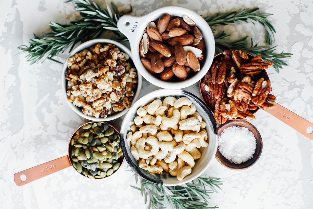 Sweet and Spicy Holiday Nuts-2.jpg
