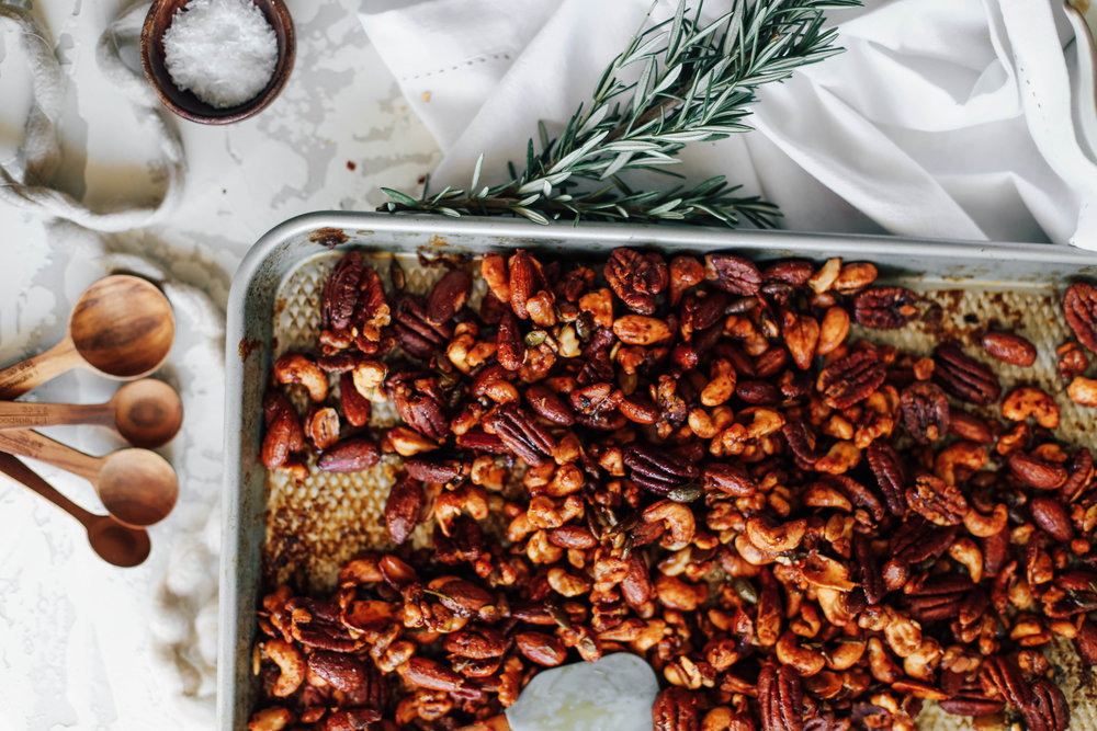 Sweet and Spicy Holiday Nuts-9.jpg
