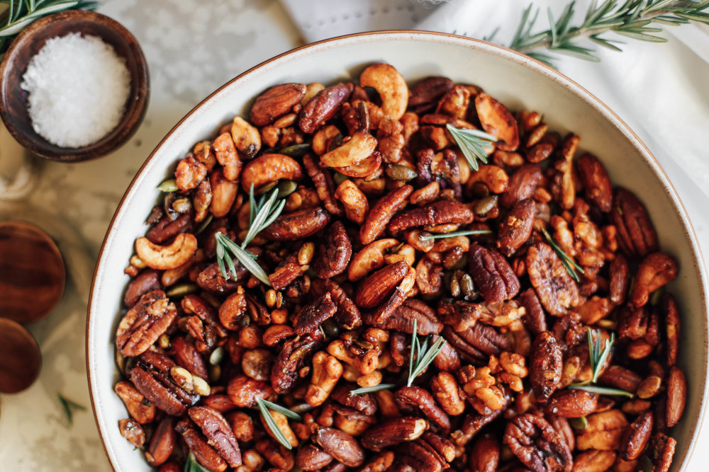 Sweet and Spicy Holiday Nuts-13.jpg