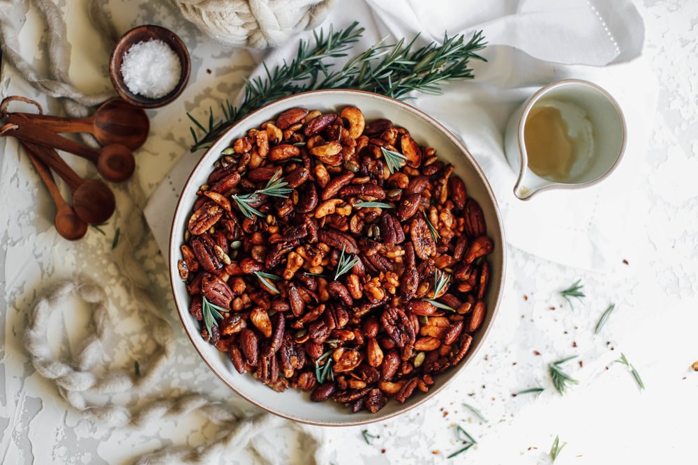 Sweet and Spicy Holiday Nuts-10.jpg