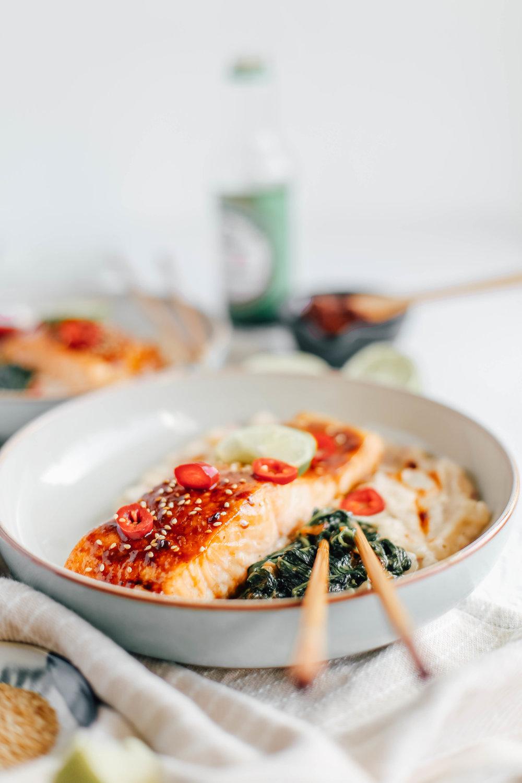 Teriyaki Salmon and Chipotle Goat Cheese-3.jpg