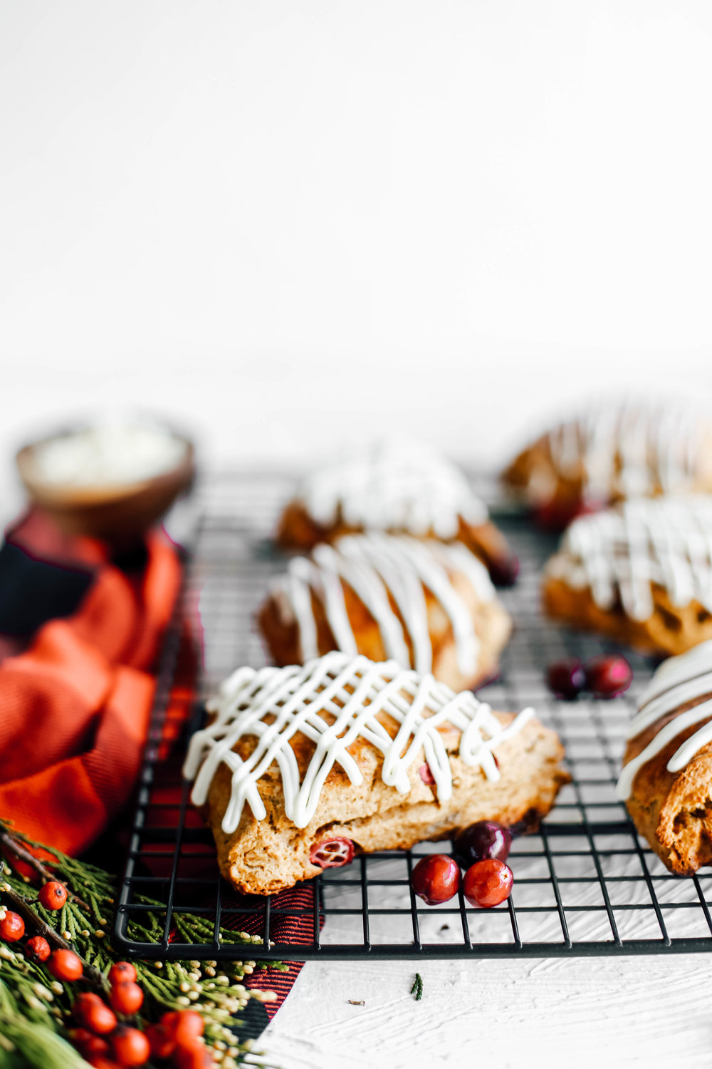 Cranberry White Chocolate Chip Gingerbread Scones-9.jpg