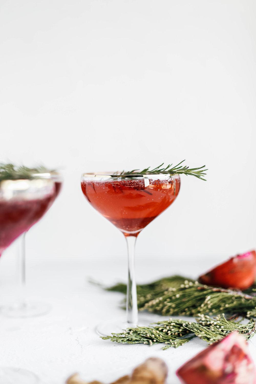 Pomegranate Mimosas-8.jpg