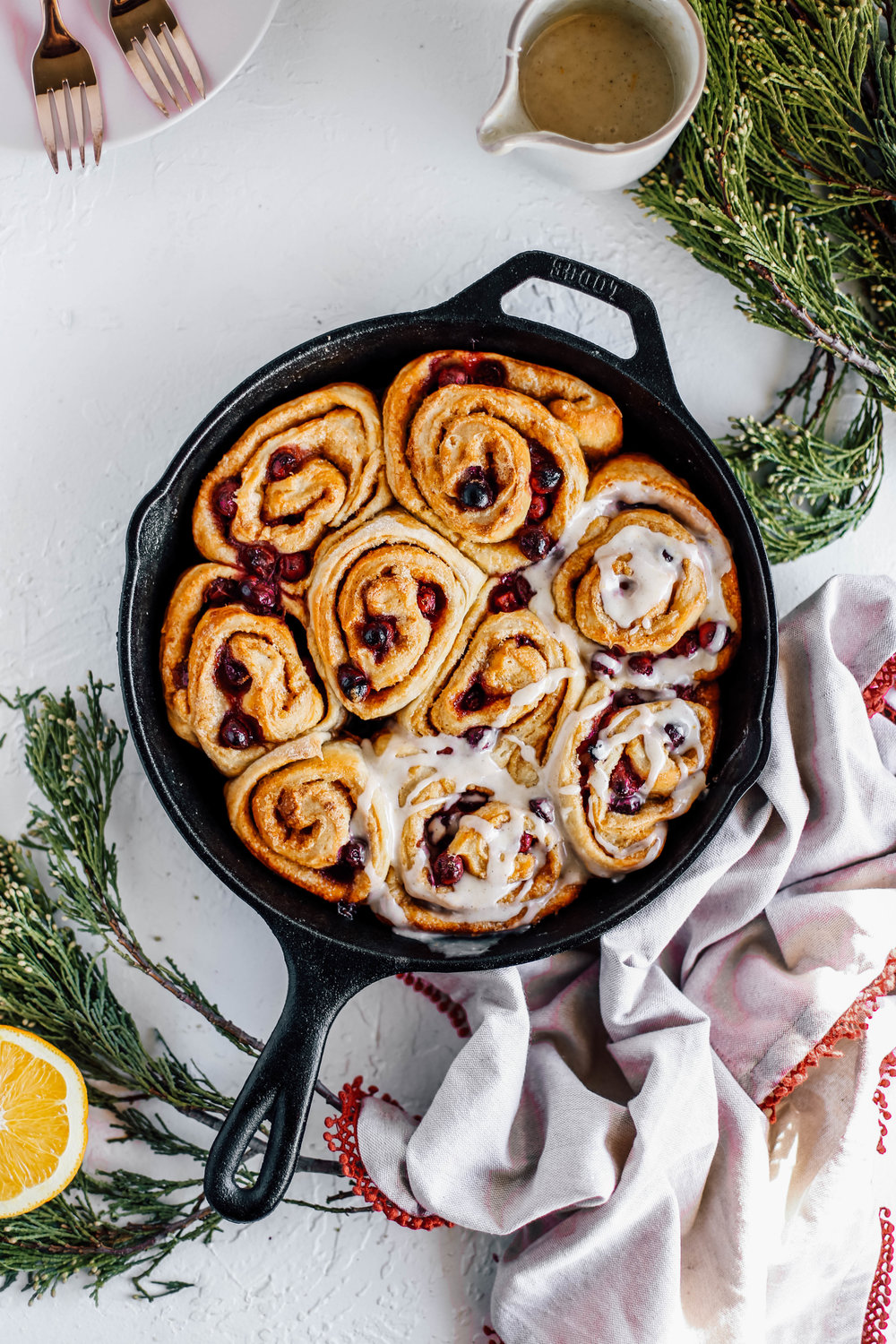 Cranberry Orange Cinnamon Rolls-8.jpg