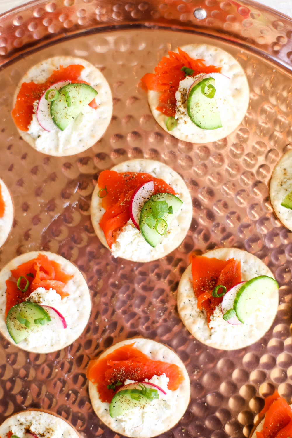 Easy Smoked Salmon Appetizer-6.jpg