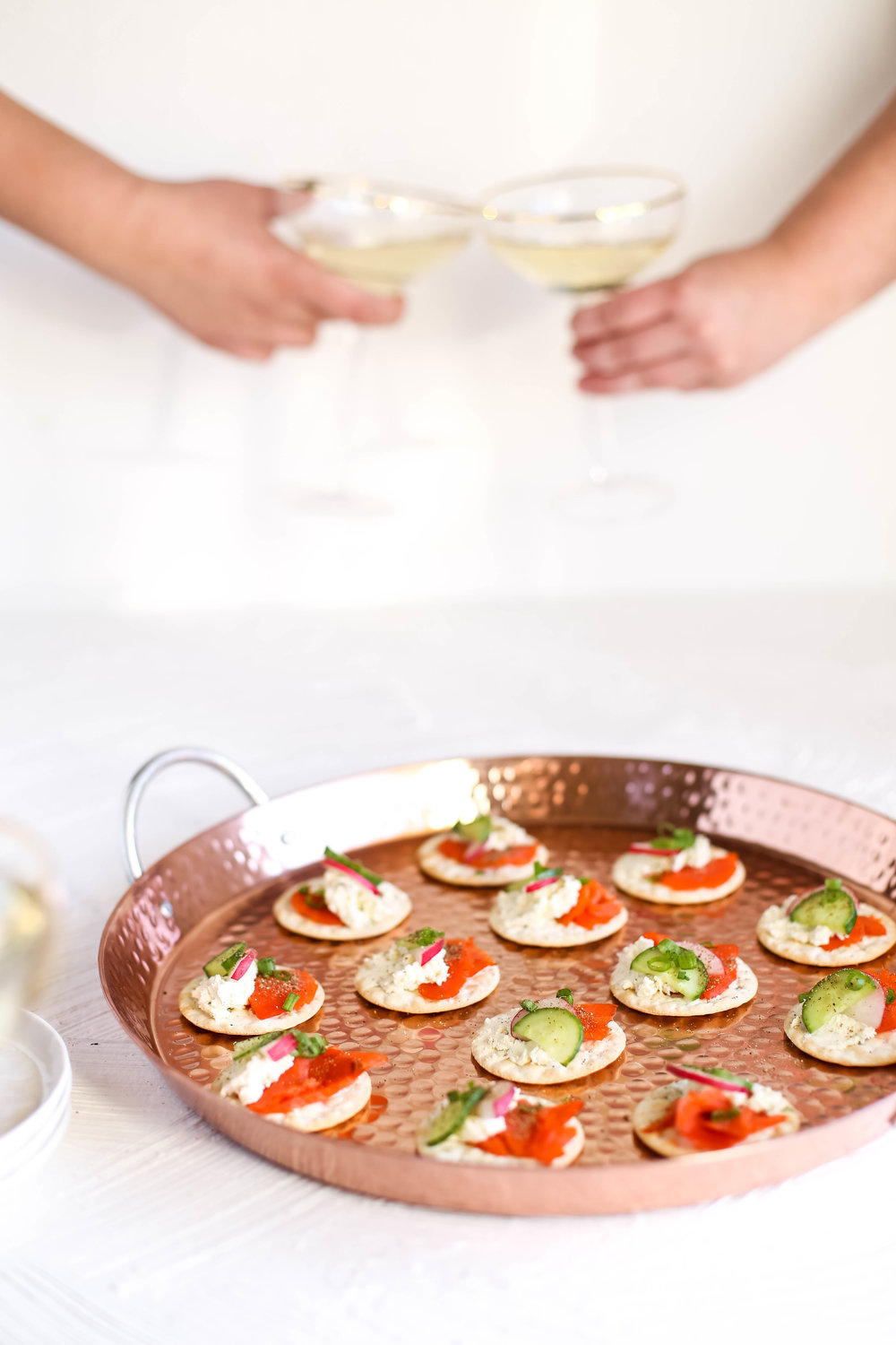 Easy Smoked Salmon Appetizer-8.jpg