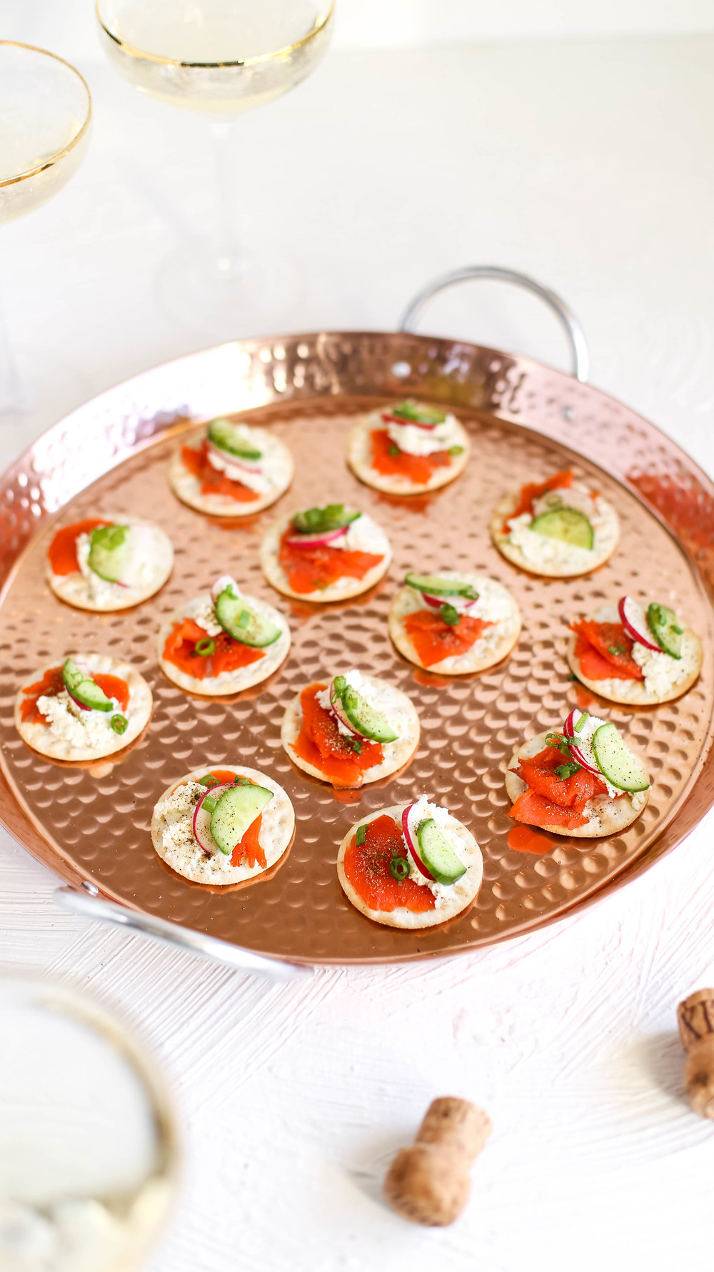 Easy Smoked Salmon Appetizer-2.jpg