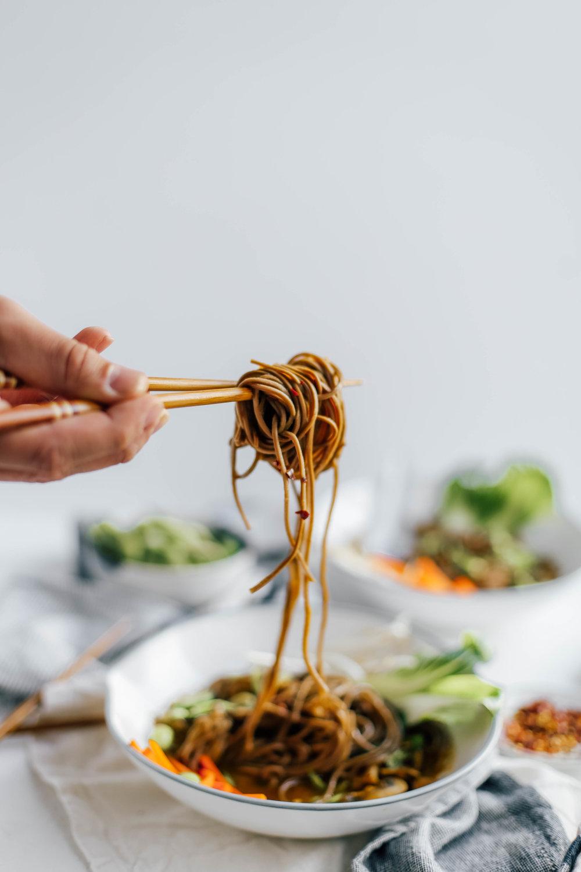 'Loaded' Restaraunt Style Miso Soup-19.jpg
