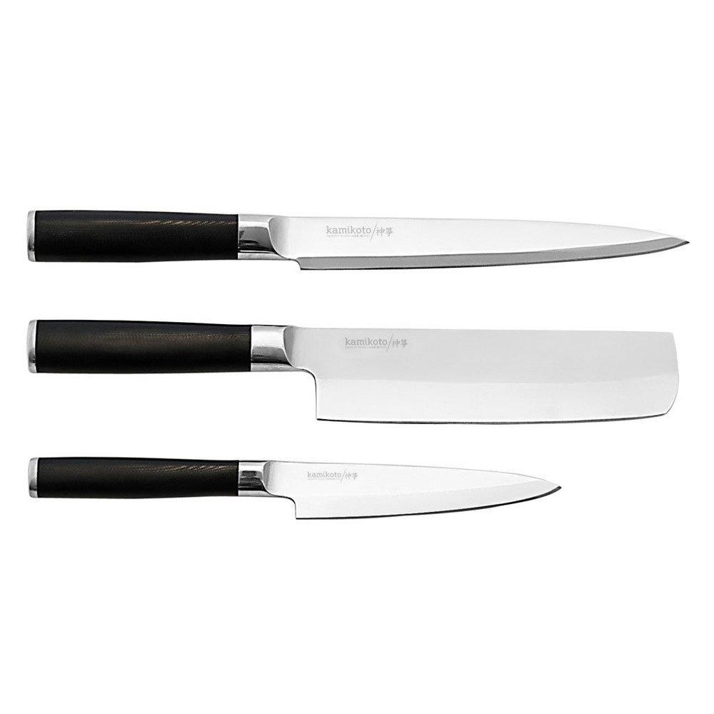 Kamikoto-Kanpeki-Knife-Set_2024x2024.jpg
