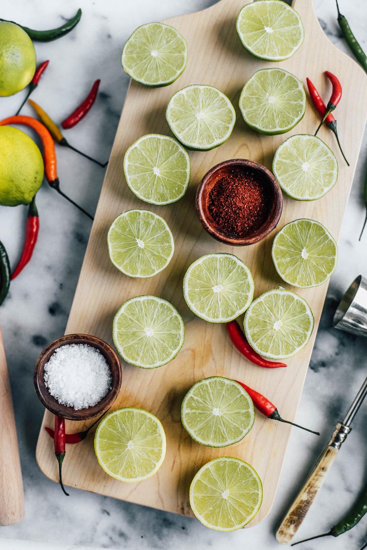 Lime & Chili Mezcal Beergaritas-1.jpg