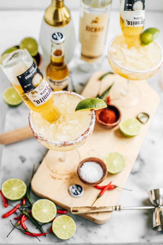 Lime & Chili Mezcal Beergaritas-5.jpg