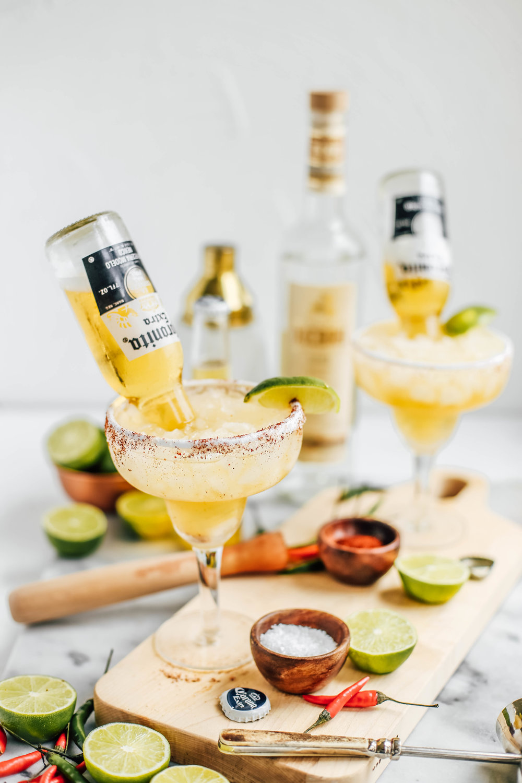 Lime & Chili Mezcal Beergaritas-4.jpg