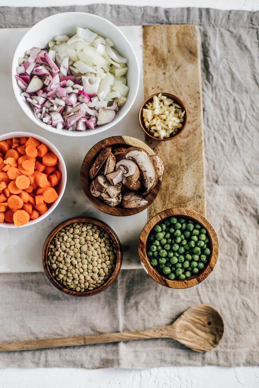 Vegetarian Mushroom & Lentil Shepards Pie-1.jpg