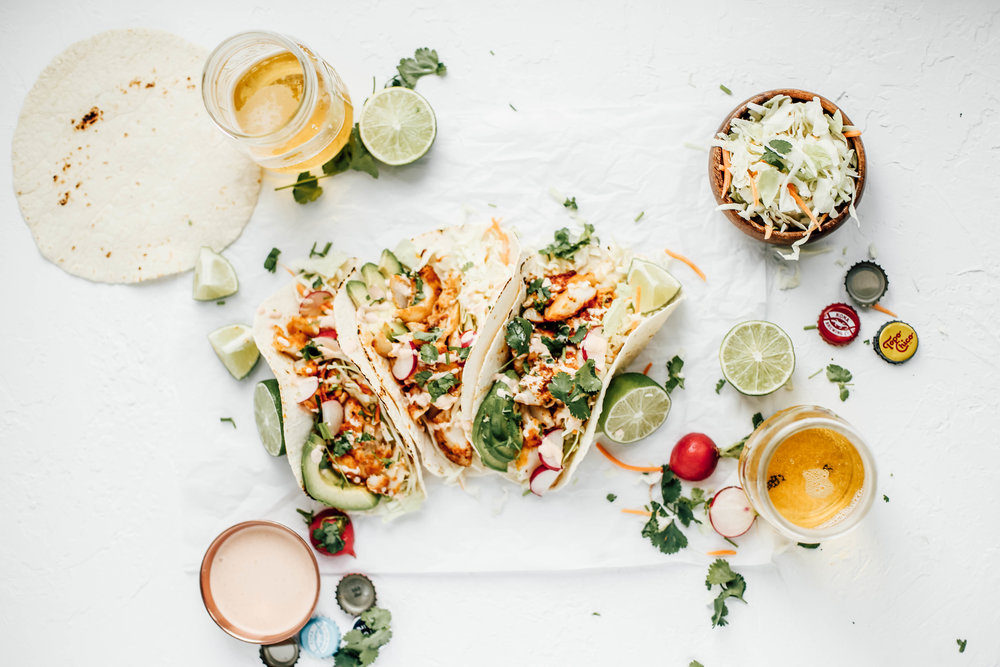 Blackened Cod Fish Tacos with Sriracha Lime Crema-7.jpg