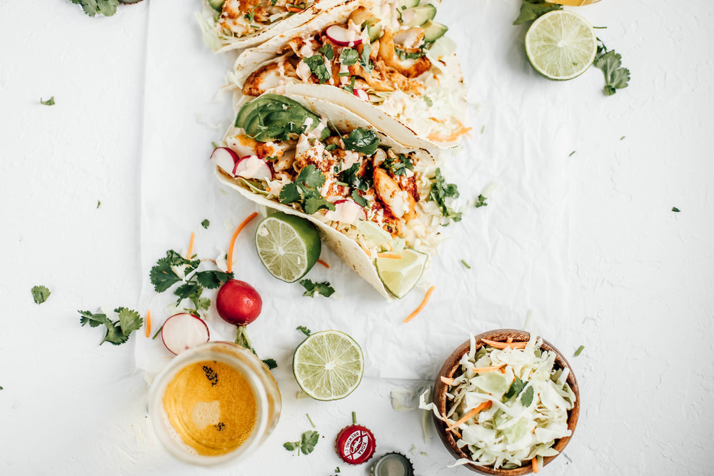 Blackened Cod Fish Tacos with Sriracha Lime Crema-6.jpg