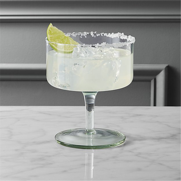 reposado-margarita-glass.jpg