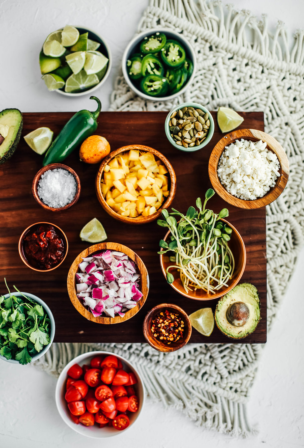 DIY Guacamole Bar-5.jpg