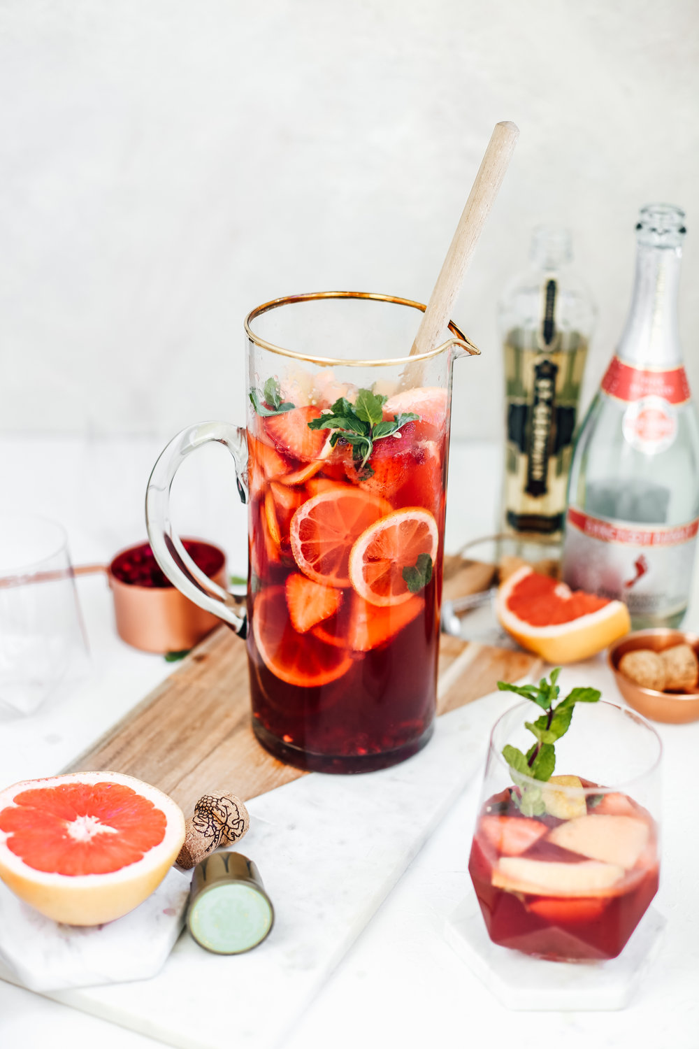 Sparkling Strawberry Champagne Sangria-8.jpg