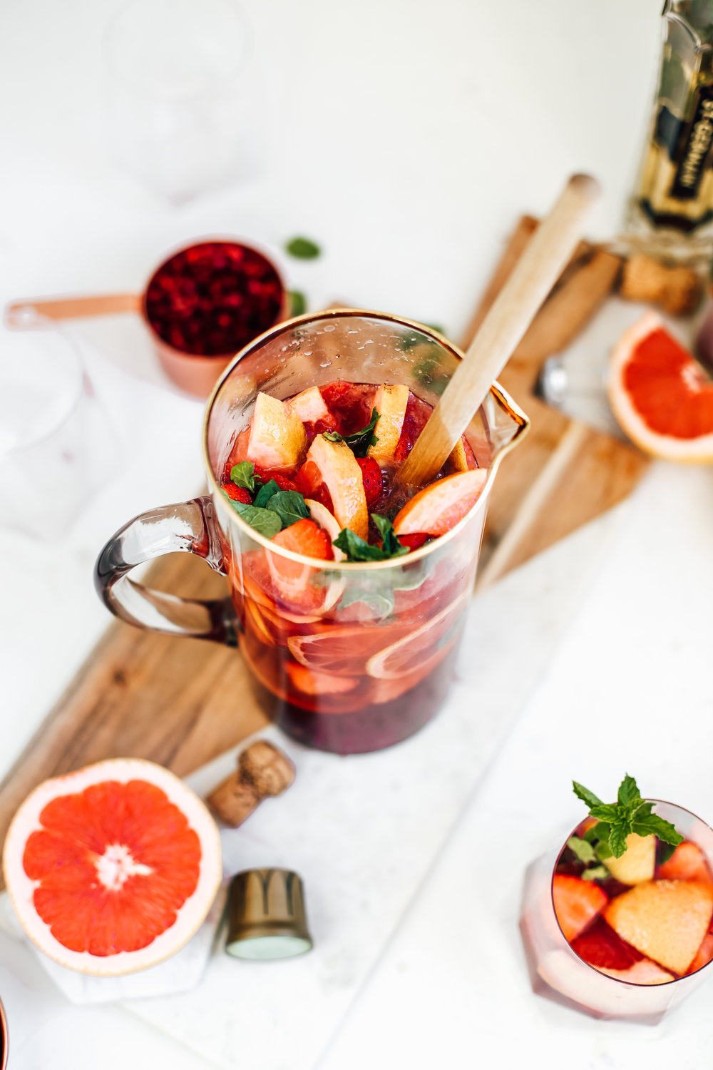 Sparkling Strawberry Champagne Sangria-9.jpg